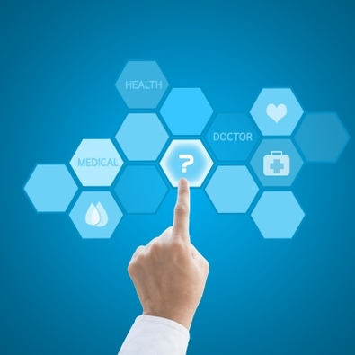 Guest Post: A Few Thoughts About Patient Health Data – Health Data